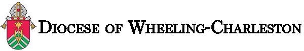 DWC header